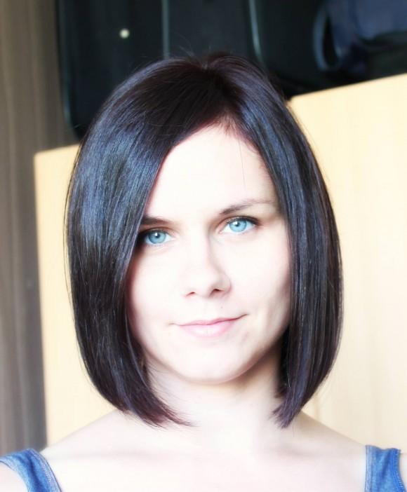 Barbara Gutt